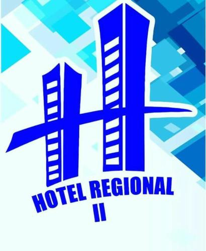 Hotel Regional II, Coari