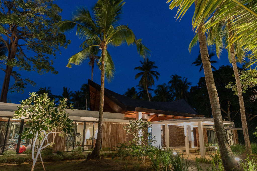 The Residence Bintan, Bintan