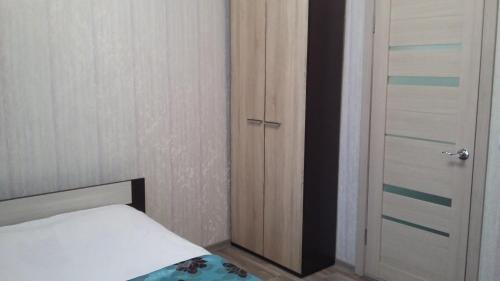 Дом для отдыха по ул. Герасимова д.117, Michurinsk