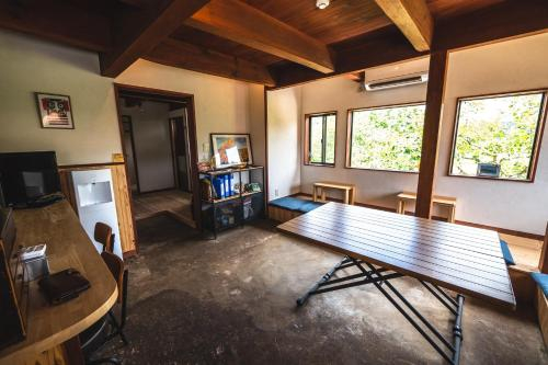 Guest House Himawari - Vacation STAY 31394, Mine
