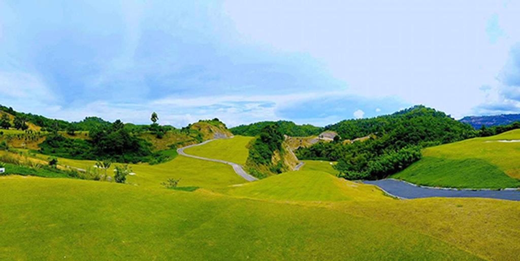 Resort Cebu Liloan, Liloan