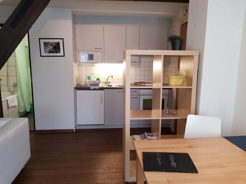 Interlaken Apartments, Interlaken