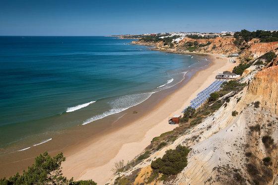 Pine Cliffs Ocean Suites, a Luxury Collection Resort  Spa, Algarve, Albufeira