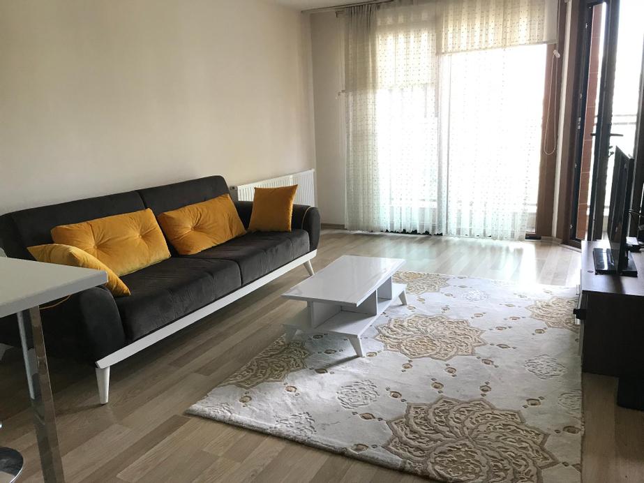 Garden Suite Hotel, Beylikduzu