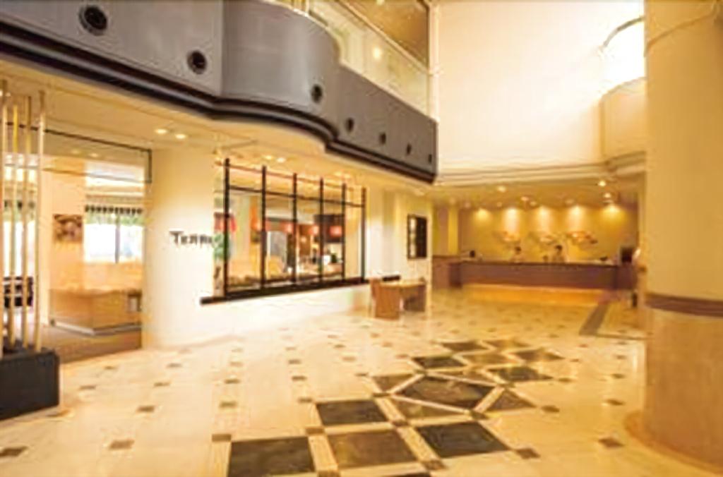 Kanku Joytel Hotel, Izumisano