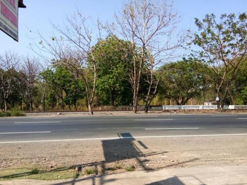 Ayeng Mandiri Hotel, Probolinggo