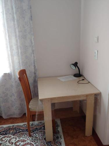 Friendly Guesthouse, Shymkent