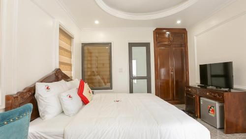 Moc Mien Hotel, Hạ Long