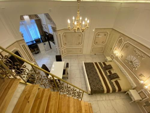 Exclusive Apartmanok Szeged, Szeged
