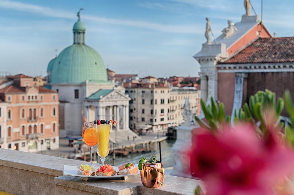 Bellini, Venezia