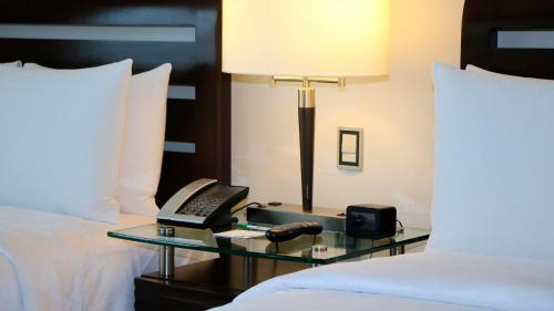 Holiday Inn Villahermosa Aeropuerto, Comalcalco