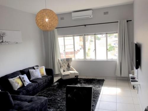 Stern self catering apartments, Windhoek East