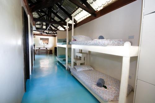 Kah Motes Private Resort, San Francisco