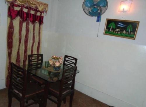 Red Carpet Hotel, Sukkur
