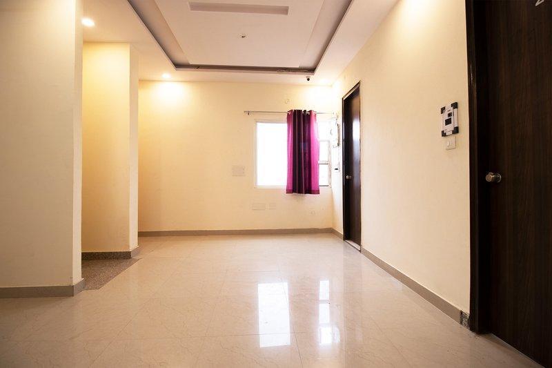 OYO 40234 hotel king, Faridabad