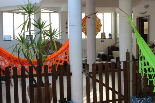 5th Element Beach House Caparica, Almada