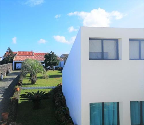 Surf & Guest Lorena´s House, Ribeira Grande
