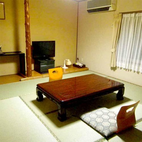 Kotengu Sanroji, Shimonoseki