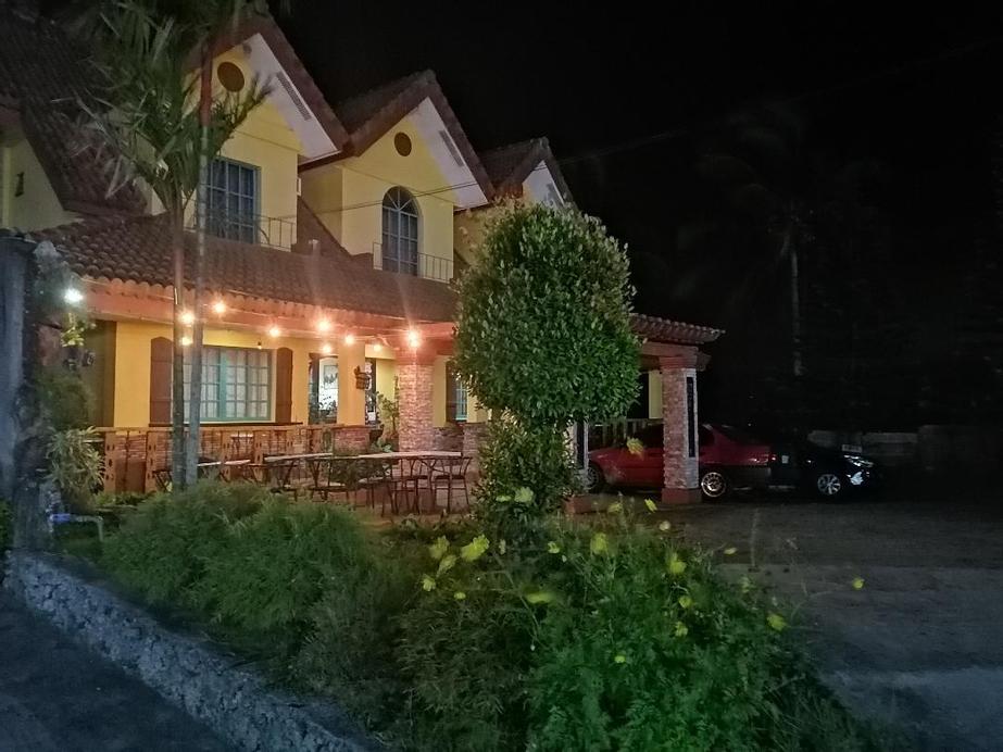 Casa Marcosa, Tagaytay City
