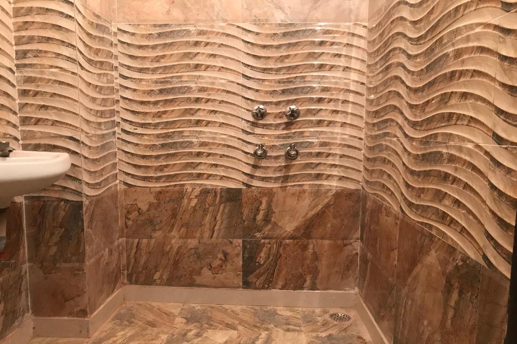 OYO 23551 Sai Palace, Meerut