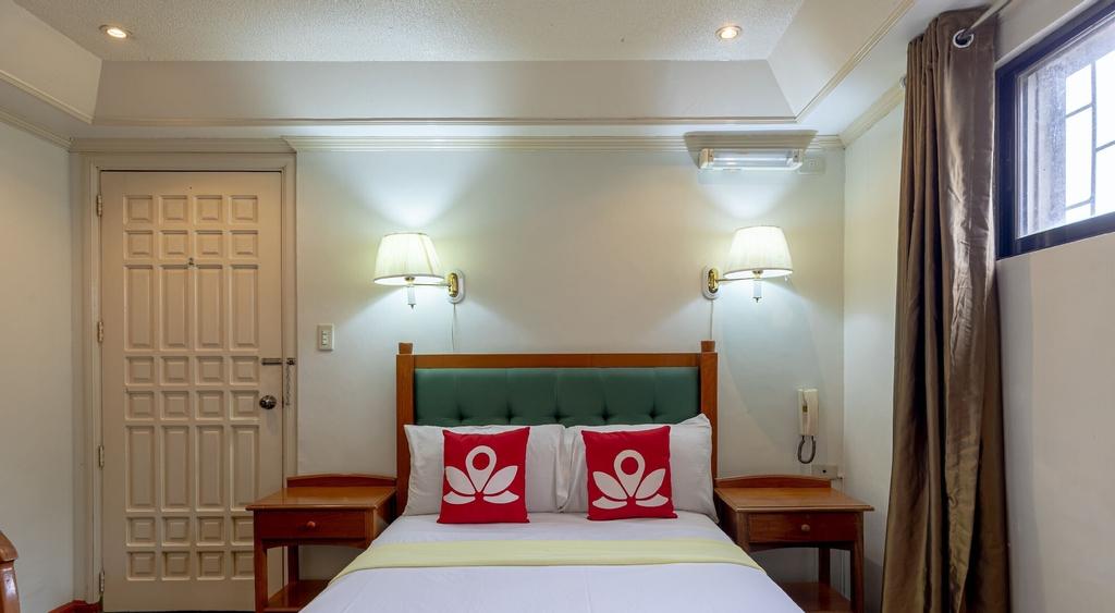 Mijo Hotel Tagaytay, Tagaytay City