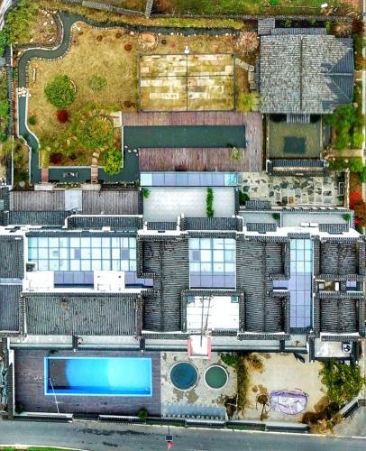 Dalv Xiaoshe Hotel, Huangshan