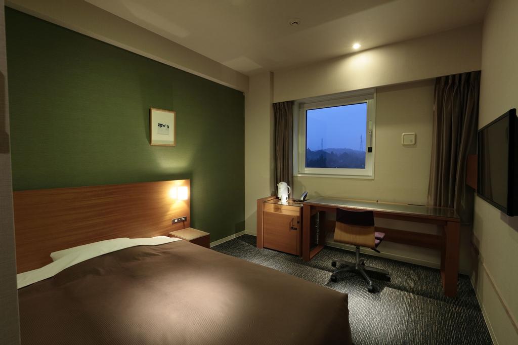 Candeo Hotels Kameyama, Kameyama