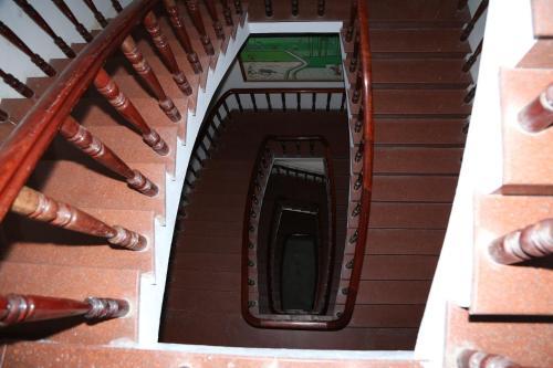 Tan Hoang Gia Hotel, Qui Nhơn