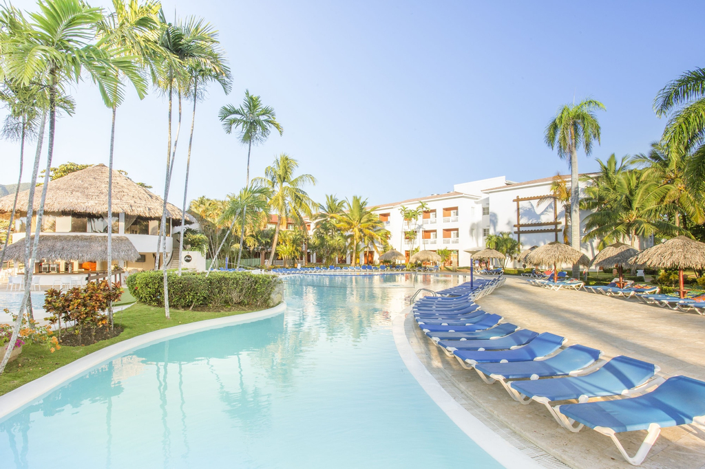 Be Live Collection Marien - All Inclusive, San Felipe de Puerto Plata