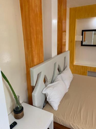 7-AR Golden Beach Resort, Masbate City