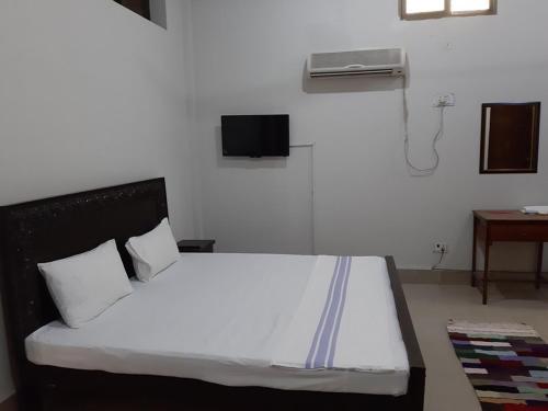 Victoria Guest House, Bahawalpur