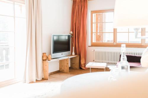 Hotel und Restaurant Am Fichtelsee, Bayreuth