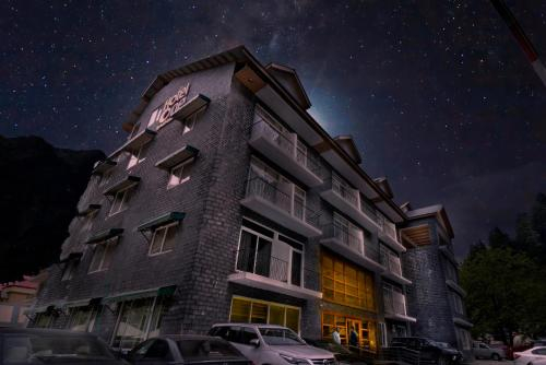 Hotel One Naran, Hazara