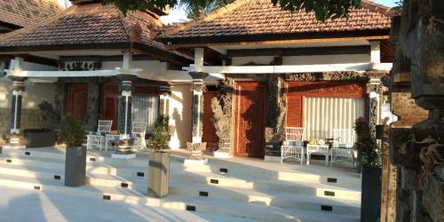 Soul Lodge, Buleleng