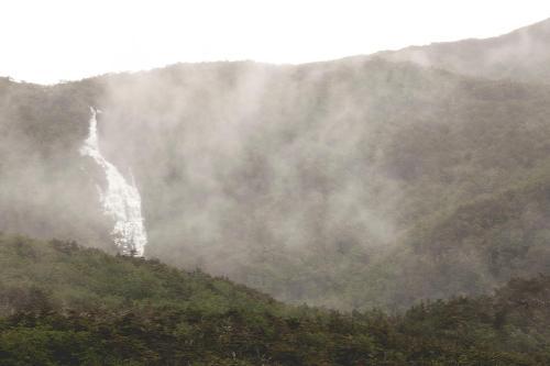 Lodge Deseado, Tierra del Fuego