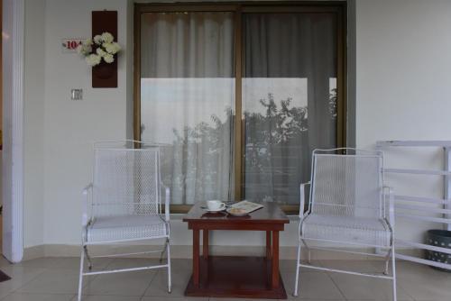 Quality Lodges Bhurban, Rawalpindi