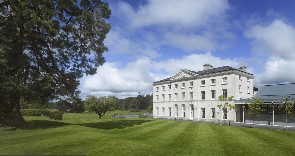Farnham Estate Spa & Golf Resort,