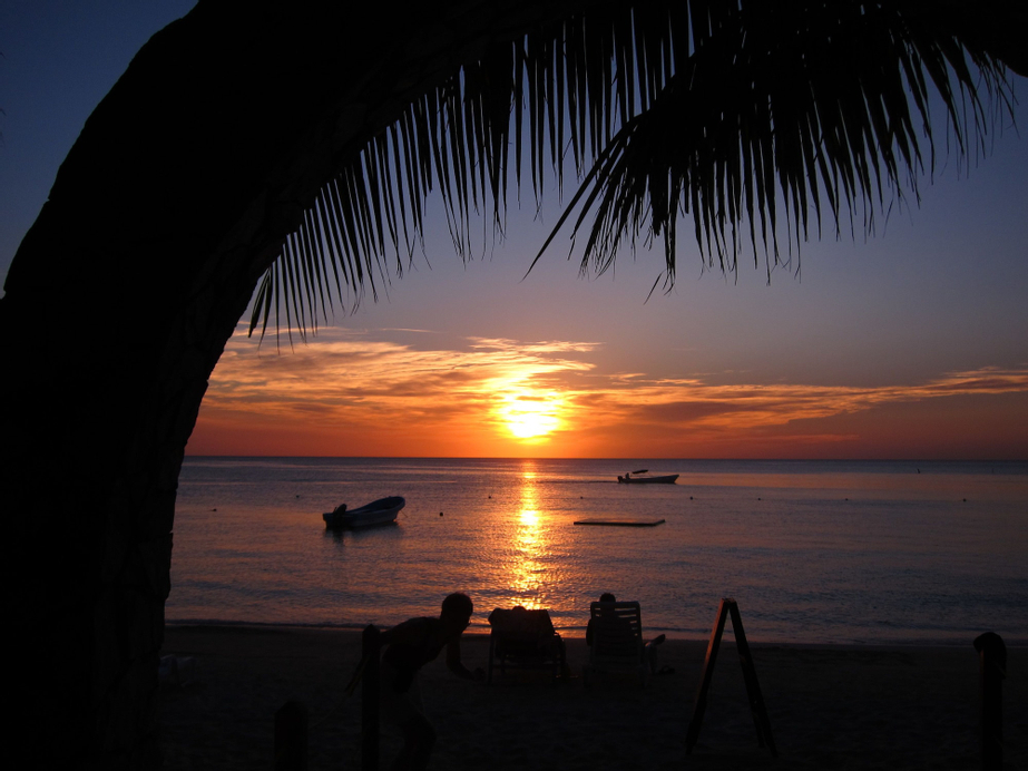 Bananarama Dive & Beach Resort, Roatán
