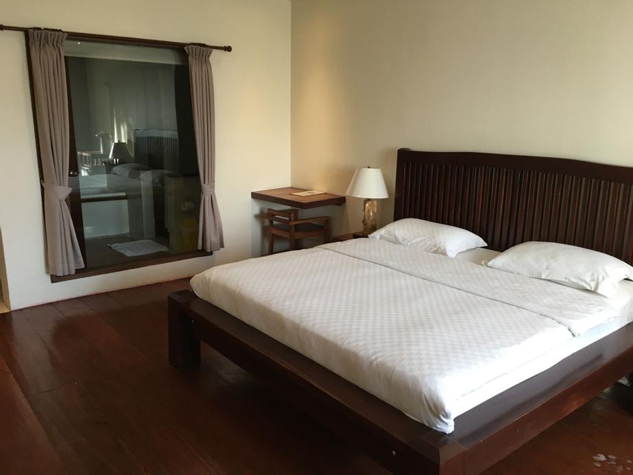 Mango Valley Hotel 2, Olongapo City