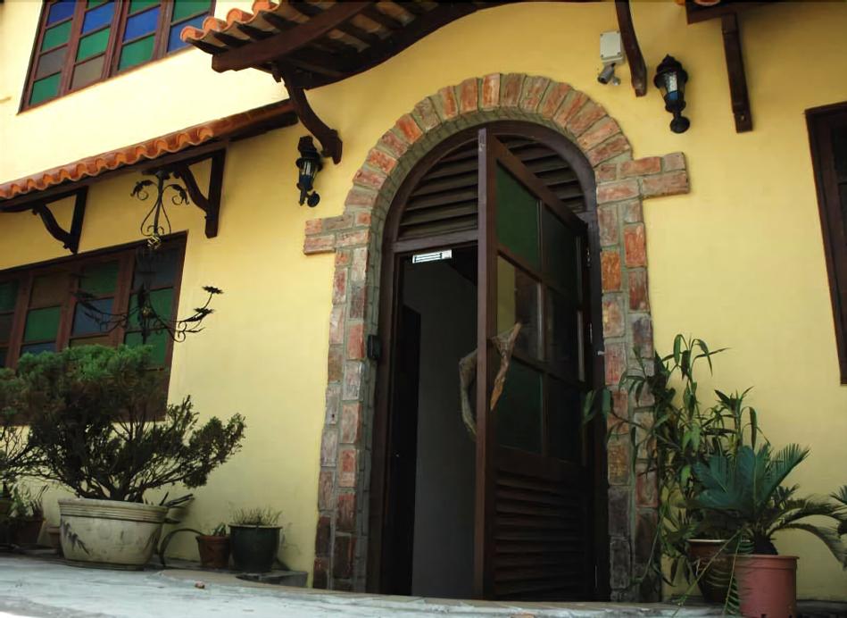 Kuching Waterfront  Lodge, Kuching