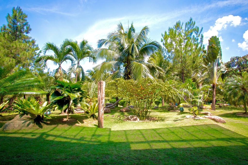 The Waterway Villa, Bentong