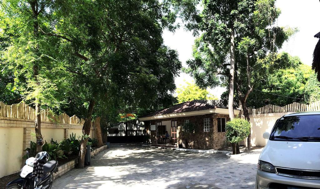 Blue Garden Resort, Lapu-Lapu City