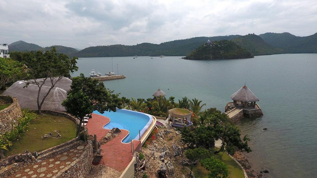 Ekhaya Busuanga Island Palawan, Busuanga