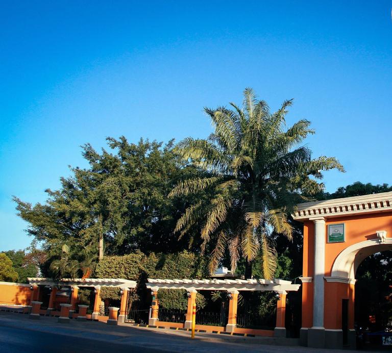 SureStay Hotel by Best Western Palmareca, Tuxtla Gutiérrez