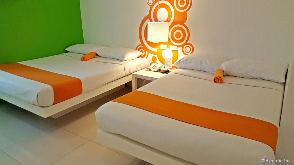 Islands Stay Hotels Puerto Princesa, Puerto Princesa City