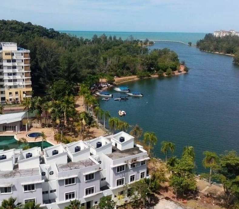 MTV PD Resort, Port Dickson