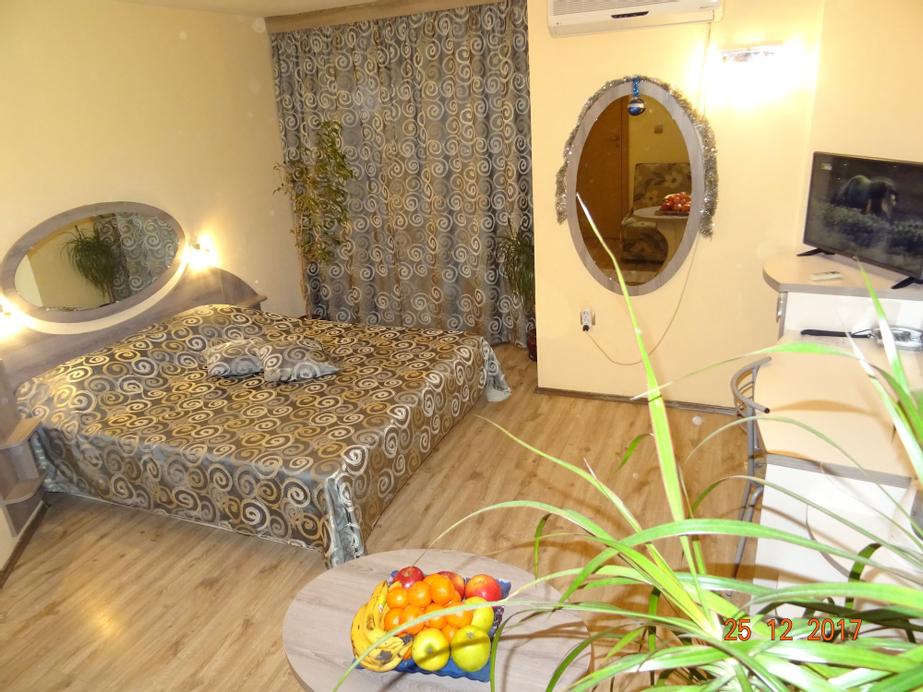 Hotel Color, Varna