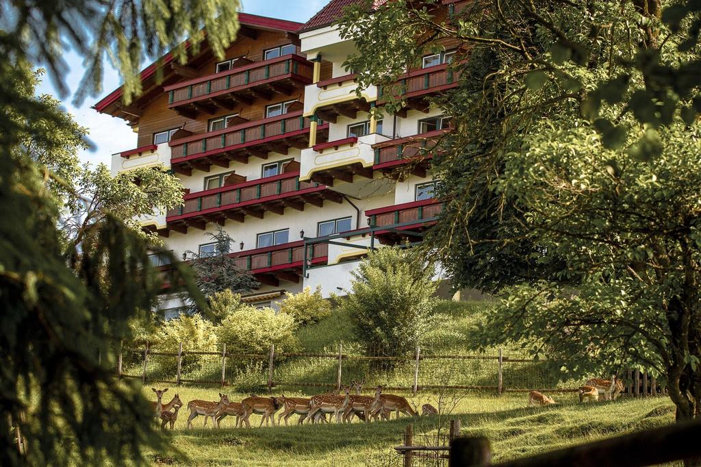 Hotel Kastenholz, Ahrweiler
