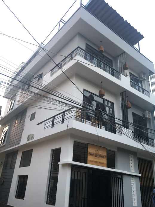 Hue Sweethouse 2 Homestay, Huế