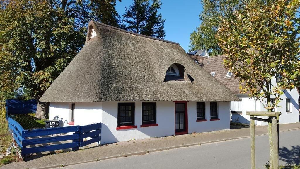 Holiday Homes Buchholz, Dithmarschen